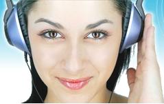 20110815013856-radio-en-vivo-escuchar-radio-en-vivo.png - Boletin Radio Musical con nueva plataforma