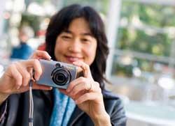 20120603193112-441-turistajapones.jpg - Los japoneses son los turistas que m�s dinero gastan en vacaciones
