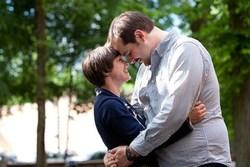 20120603193603-273-isaac.jpg - Una propuesta de matrimonio a trav�s de youtube ya lleva m�s de 12 millones de visitas
